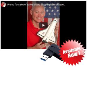 video-listing-astronaut-mike-mullane