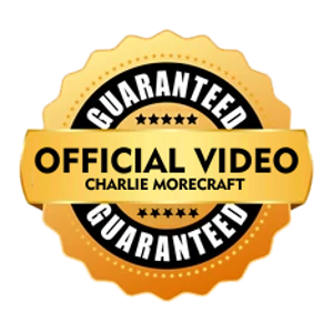 Official Video from Charlie Morecraft & Associates