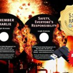 Safety Video Combo – Safety Training Resources
