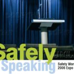 Safety Works 2006 Expo